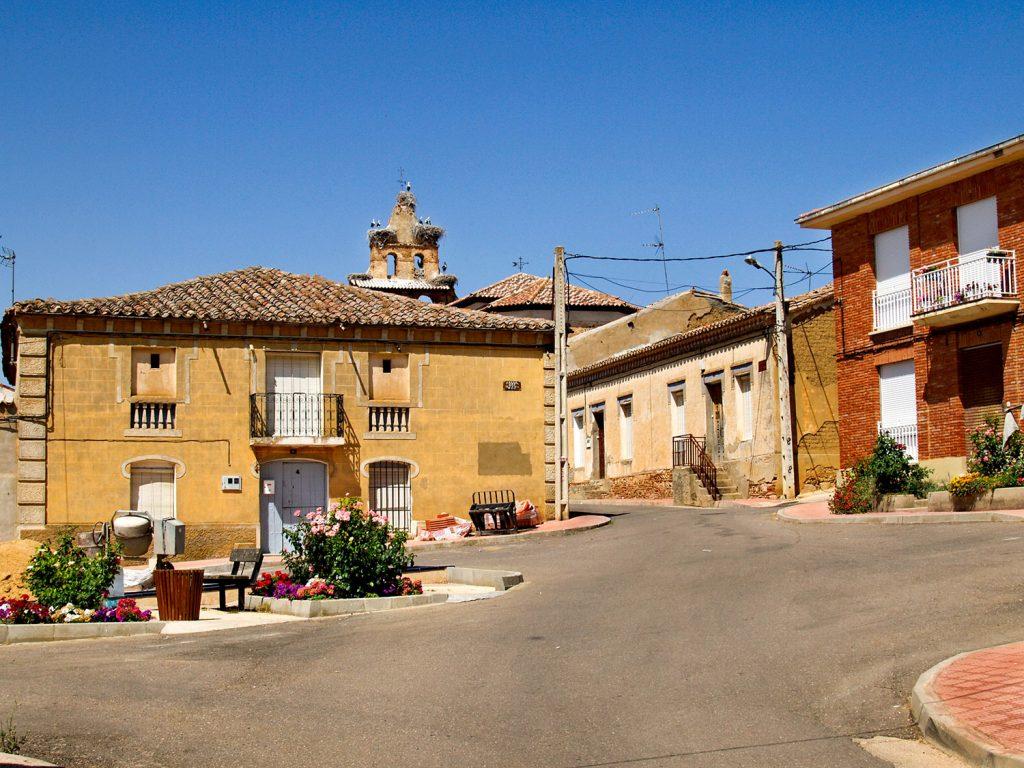 Calle-plaza-belver-montes