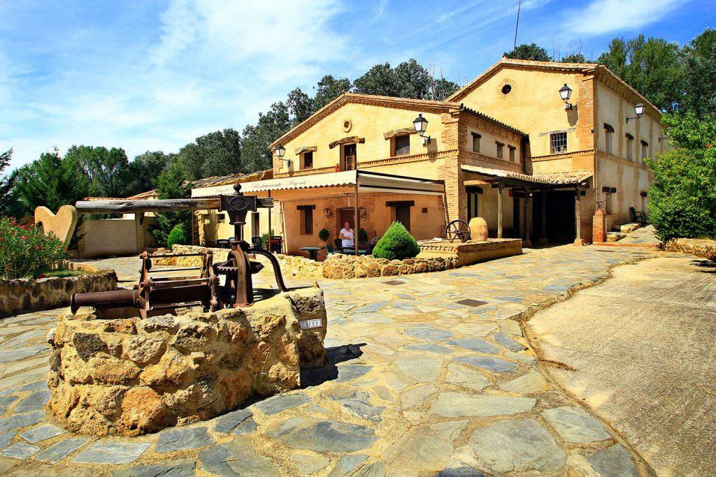 Molino-Maroto-Casa-Rural