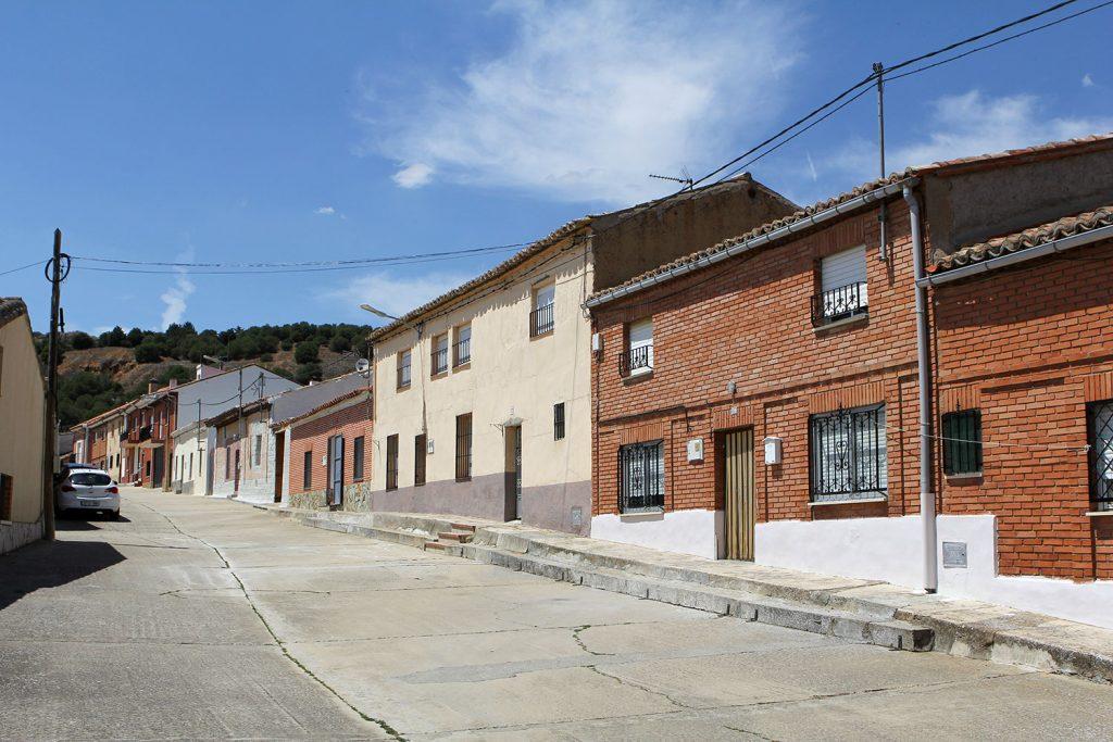 calles-belver-montes-1