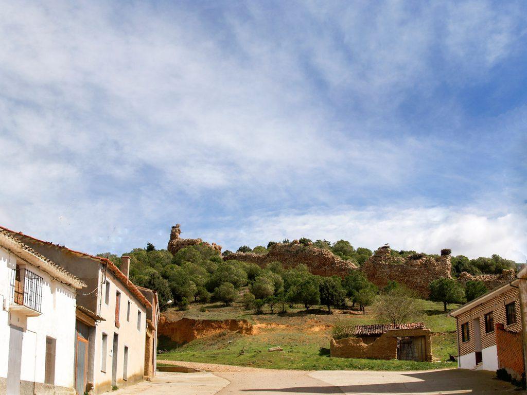 calles-belver-montes-3